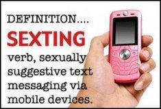 Sexting | A Summer Of Wet Panties