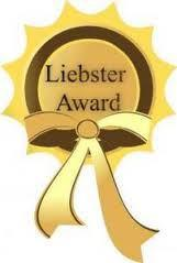 AGWDM-liebster-award1