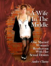 A Wife In The Middle