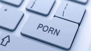porn_on_the_net