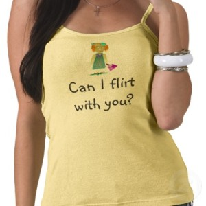 can_i_flirt_with_you_cartoon_character_t_shirt-p2355995203741321143myt_400